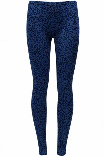 9876-9876-Blue-leggings--fr.jpg